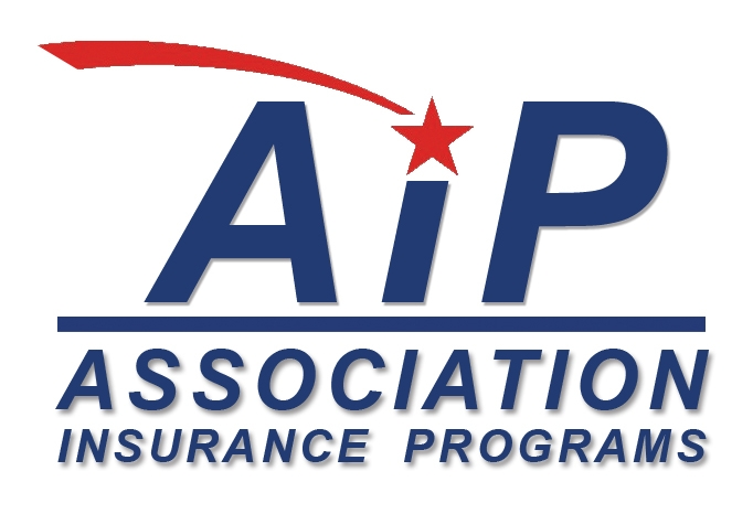 AIP_-_logo_-_words_(1).jpg